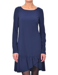 Платье PATRIZIA PEPE A21622/AN99-C475