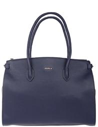 Женская сумка Furla 904122_blue