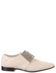 Женские туфли COSTUME NATIONAL S115965