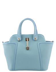 Женская сумка BLUGIRL 512006