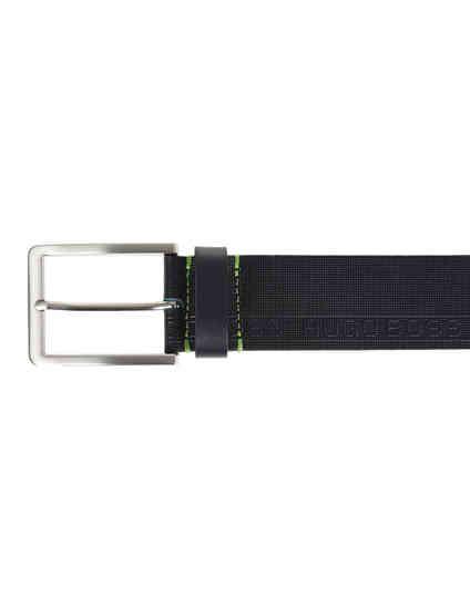 Hugo Boss 50385879-410-purple