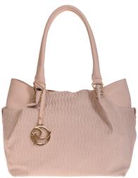 Женская сумка Ripani 7122_beige