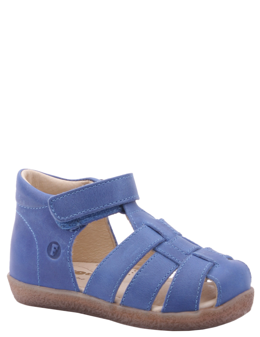 Детские сандалии от FALCOTTO