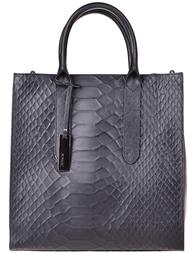 Женская сумка Ripani 7881-SAF-PIT_black