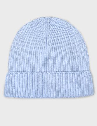 GRAN SASSO шапка
