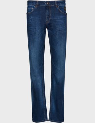 CAVALLI CLASS джинсы
