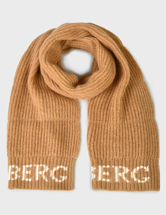 ICEBERG шарф