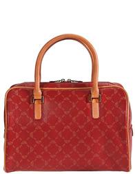 Женская сумка TONY PEROTTI Lux9656G-31rosso