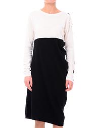 Женское платье TWIN-SET TA634C06GE