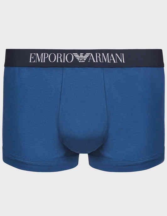 Emporio Armani 91EUI1112109P50458-335 фото-2