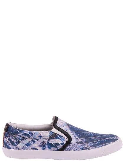 Just Cavalli 079-blue
