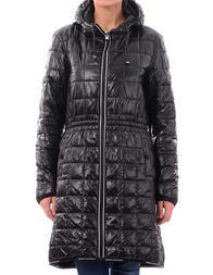 Женская куртка MARINA YACHTING 4740700-68249-999