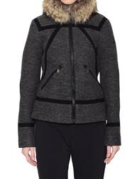 Женская куртка GOLDBERGH GB0510173-932_gray