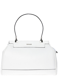 Женская сумка Ripani 7202_white