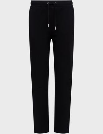 KARL LAGERFELD спортивные брюки