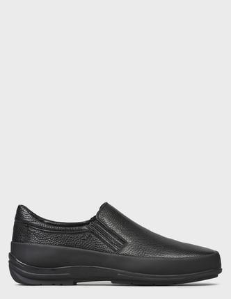 GOOD MAN туфли