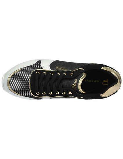 Trussardi Jeans 79A002469Y099999-K308