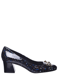 Женские туфли GIORGIO FABIANI G1142