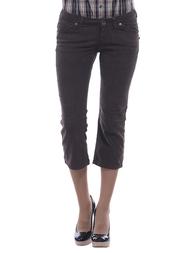Женские брюки PARASUCO P68Z24171Z