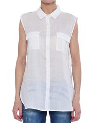 Женская блуза MARINA YACHTING 5502550-L0014-001