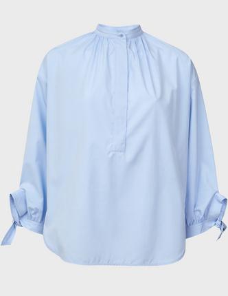 CHRISTIAN WIJNANTS блуза