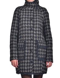 Женское пальто PATRIZIA PEPE 2S0996-A1PZ-F386
