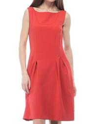Женское платье TRUSSARDI JEANS 56A2135
