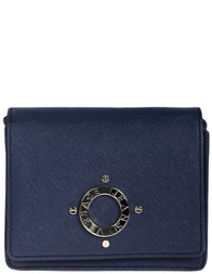 Женская сумка Versace Jeans VQBBU-375469-MHZ_blue