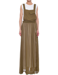 Женское платье TWIN-SET TS725Q-00254-1