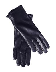Женские перчатки PAROLA 5014_black