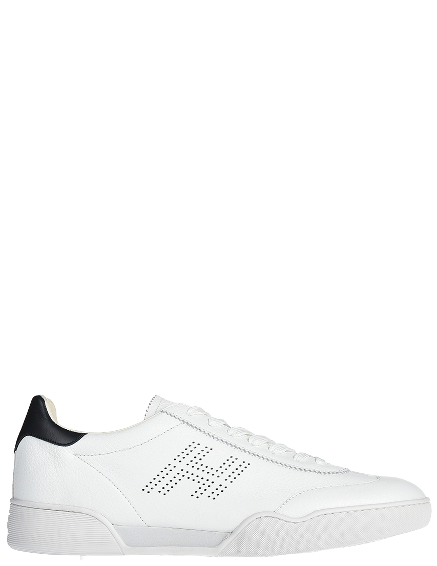 Мужские кроссовки Hogan HXM3570AD40I7M4A1Q.18