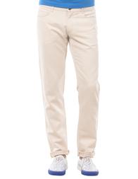 Мужские джинсы TRU TRUSSARDI 52584758402