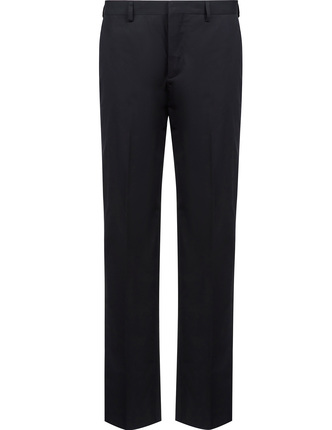 FRANKIE MORELLO брюки