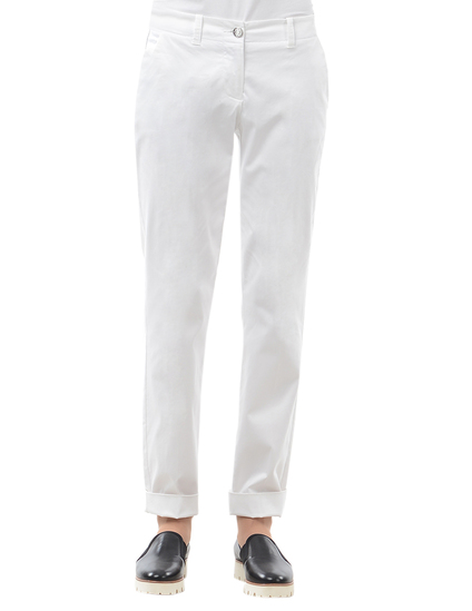 Armani Jeans A5P07JR10