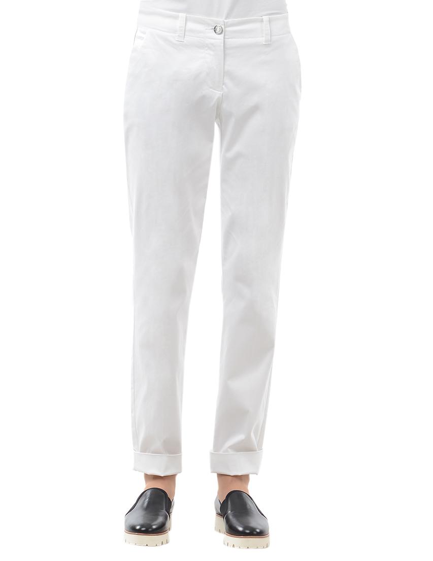 Женские брюки ARMANI JEANS A5P07JR10