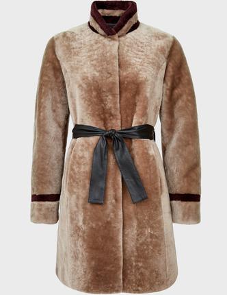 DROME куртка