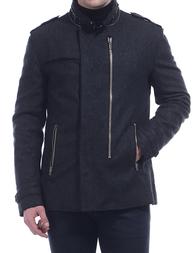 Мужская куртка COSTUME NATIONAL WN191068661816