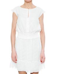 Платье PATRIZIA PEPE 2A1638/A2PR-W146