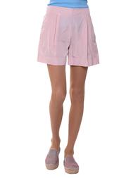 Женские шорты PINKO 1B10BK4950P71
