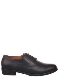 Детские туфли для мальчиков CARLO PIGNATELLI JUNIOR R05979