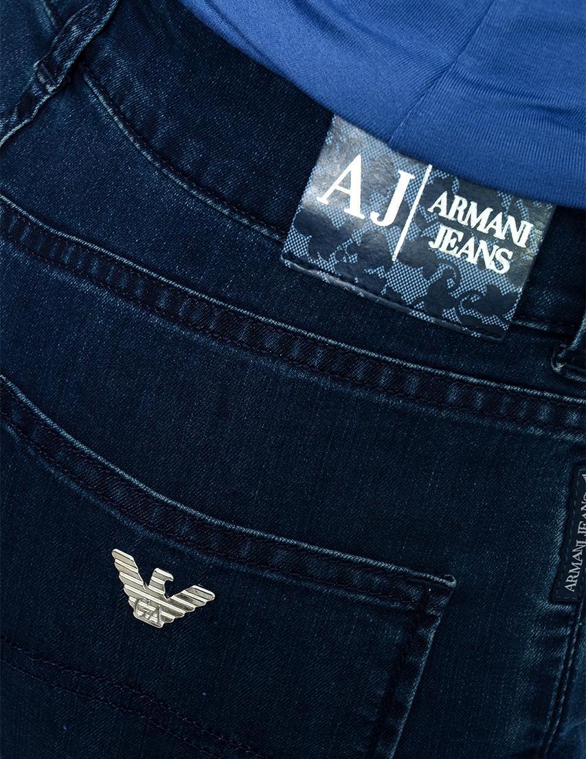 Армани джинс