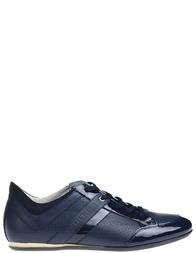 Мужские кроссовки BIKKEMBERGS 107832_blue