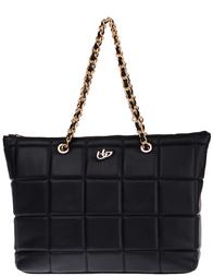Женская сумка BYBLOS 665241_black
