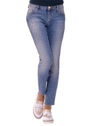 Женские джинсы PINKO 1G10COZ1K4O20