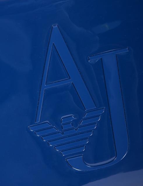 Armani Jeans 9222757A80109934 фото-3