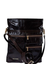 Женская сумка GIUDI G5119/COL-08