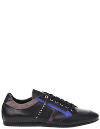 Мужские кроссовки Richmond 2851_black