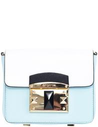 Женская сумка Cromia 1403244_blue