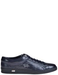 Мужские кроссовки ROBERTO ROSSI 5064-L_blue