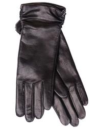 Женские перчатки PAROLA 172_black